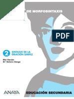 SINTAXIS ORACION SIMPLE.pdf