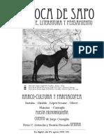 bds17.pdf