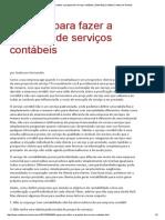8 regras para fazer a proposta de serviços contábeis _ Marketing Contábil_ Contas em Revista.pdf