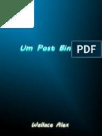 Um Post Binário.pdf