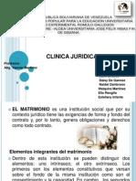 CLINICA JURIDICA.pptx