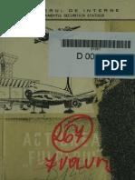 103 Acţiunea Fulgerul-Entebe D 001498