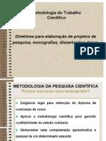 Metodologia_do_Trabalho.ppt.pdf