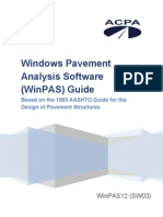 WINPAS Guide.pdf