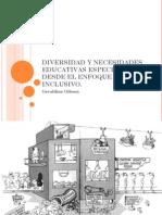 DOCUMENTO_1 seminario.pdf