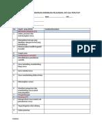 INSTRUMEN OBSERVASI PEMBELAJARAN 2014print.docx
