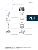actividades_lectoescritura.pdf
