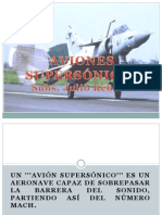 avionessupersonicos-130724112324-phpapp01.pptx