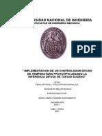 huaman_bj.pdf