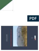 Constitucionalismo Angolano.pdf