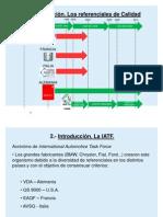 Curso ISO-TS_Rev1.0.pdf