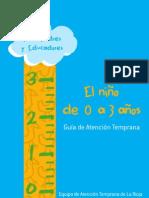 EL NIÑO DE 0 A 3 AÑOS.pdf