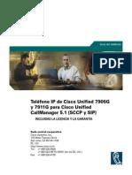 Manual Teléfono IP.pdf