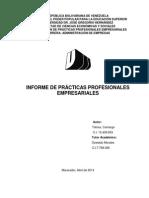 TOBIAS DEFINITIVO 2.pdf