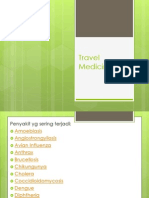 Travel Medicine Dr.fathul