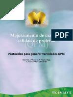 Maiz alto contenido proteico.pdf