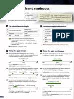 Unit_5_Grammar_for_Business.pdf