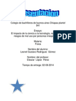 Colegio de bachilleres de buenos aires Chiapas plantel 041.docx