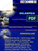 02 Preeklampsia