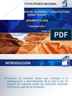 Intemperismo_presentacion-libre (1).pdf