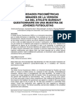 ABQ.pdf