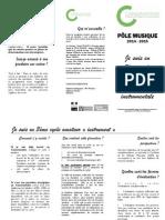 JE SUIS EN C3 AMATEUR 2014 2015.pdf