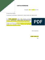 Carta de Interesse - Daniel Alfaya.doc