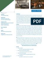 midamericansteelcasestudy.pdf