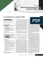El compromiso y registro SIAF.pdf