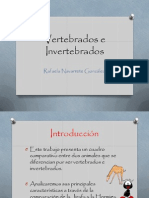 Vertebrados e Invertebrados.pptx