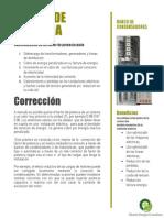 Factor de Potencia Que es.pdf