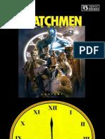 Watchmen 1.pdf