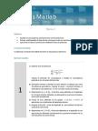 PR7_Series_Potencias_11_12.pdf