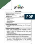 PLANO DE ENSINO GEOLOGIA - CURSO ENGENHARIA AMBIENTAL.pdf