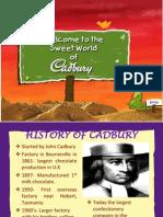 cadburysfinalppt-140221061520-phpapp01