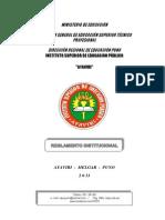 REglamento-IESTP-Ayaviri-Puno.pdf