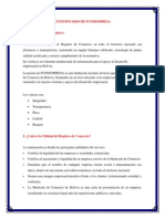 CUESTIONARIO DE FUNDEMPRESA BOLIVIA.docx