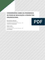 280-289.pdf