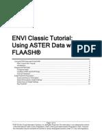 ASTER_FLAASH.pdf