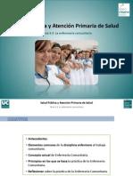 4.3_enfermeria_comunitaria.pdf