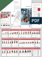 Catalofo Toyota Equipos ES 749803-040 TMH Range 2013 LR.pdf