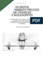 BoletimEF.org_Os-efeitos-do-treinamento-precoce-em-criancas-e-adolescentes.pdf
