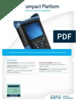 FTB-200-angHR.pdf