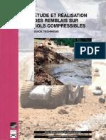 Etude-et-realisation-des-remblais-sur-sols-compressibles.pdf
