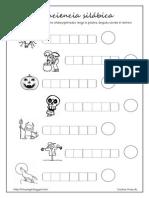 conciencia-silabica-02-halloween.pdf