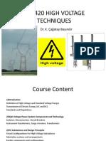High-Voltage-Techniques-Course.pdf