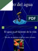 ciclo del agua.ppt