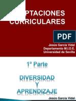 adecuacionescurricularesmidesevilla-130404195703-phpapp01.pptx