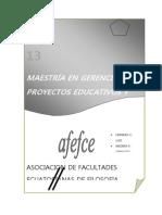 MAESTRIA EN GERENCIAS DE PROYECTOS EDUCATIVOS Y SOCIALES.docx