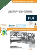 afa_mexico.pdf
